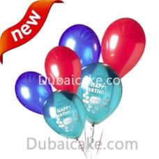 Normal Balloons Bouquets Balloon Delivery Cake Wedding Birthday