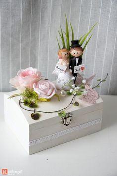 Die 104 besten Bilder von Hochzeit Geldgeschenke zur Hochzeit basteln  verpacken in 2019