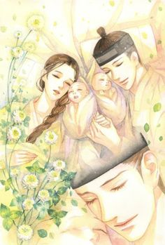 moonlight drawn by clouds novel - Google Search