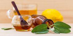 Babské lektvary proti podzimním virózám: Pomůže vám slivovice, bylinky i zázvor