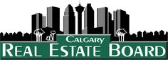 CREB Update: #Airdrie and #Calgary It's a new month and indeed a new year, so you know what that means; it's time again for the Calgary Real Estate Board's update of what happened last month on the markets. The good news remains that the Calgary market is stabilizing and this stabilization is expected to create a sort of ripple effect on the markets in Calgary's outlying areas, places like #Okotoks, #Chestermere and of course Airdrie. #creb #calgaryrealestateboard #carlosmontescalgary