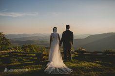 blue-ridge-mountain-club-wedding-photos-01