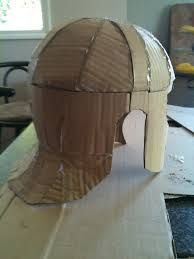 Image Result For Template Roman Armour Drawing