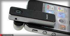Επίλυση προβλημάτων σύνδεσης ή δυσλειτουργίας Bluetooth περιφερειακών σε iOS συσκευές