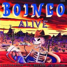 Dead Or Alive Lyrics Oingo Boingo Alive Lyrics, Oingo Boingo, Listen To Free Music, Upbeat Songs, Music Tabs, Danny Elfman, Party Songs, Bands, Musica