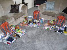 http://www.sixsistersstuff.com/2011/08/emergency-survival-72-hour-kits.html