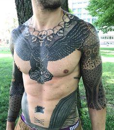 ♡ P I N T E R E S T : narcolepticbean ♡ #tattoossamoantribal