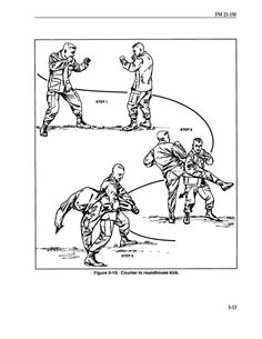 Manual krav maga by Matt Cheung Self Defense Moves, Krav Maga Self Defense, Self Defense Martial Arts, Self Defense Weapons, Martial Arts Training, Krav Maga Techniques, Martial Arts Techniques, Self Defense Techniques, Survival Life Hacks