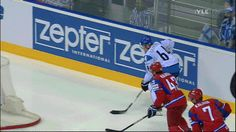 Hahahaha, just had to pin this... Mikael Granlund 2011 - Ilmaveivi