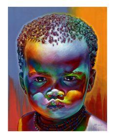 121 best art images on pinterest black women art paintings and