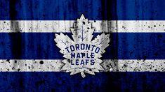 Usa Art Drawing - - Usa New York City - Usa Patriotic Soldiers - Toronto Maple Leafs Logo, Toronto Maple Leafs Wallpaper, Grunge, Nhl Wallpaper, Wallpaper Ideas, Ice Hockey Rink, Division, Maple Leafs Hockey, Hockey Logos