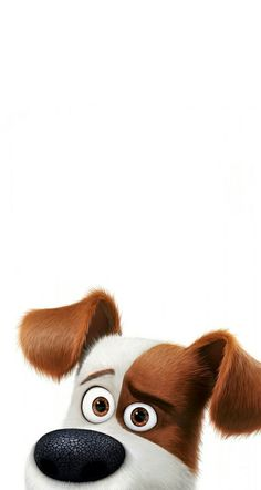 The Secret Life of Pets wallpaper hd, The Secret Life of Pets wallpaper The Secret Life of Pets wallpaper The Secret Life of Pets background hd, The Secret Life of Pets iphone wallpaper, The Secret Life of Pets wallpaper hd Disney Phone Wallpaper, Dog Wallpaper, Animal Wallpaper, Cellphone Wallpaper, Wallpaper Backgrounds, Iphone Wallpaper, Secret Life Of Pets, Cute Cartoon Wallpapers, Disney Drawings