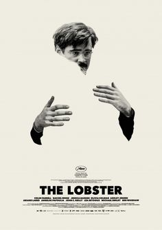 The Lobster(2016)