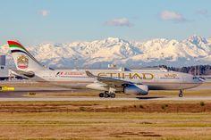 https://flic.kr/p/r7CgEz   Airbus A330-243 Etihad Airways A6-EYK (MXP)