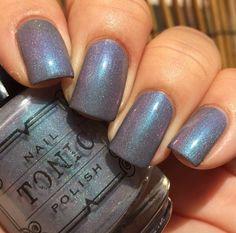 Tonic Nail Polish - Lunar Lust