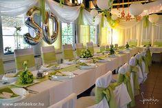 profidekor Table Settings, Table Decorations, Furniture, Home Decor, Decoration Home, Room Decor, Table Top Decorations, Home Furniture, Interior Design