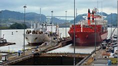 Panamá e Israel concluyen negociación y firmarán tratado de libre comercio http://www.inmigrantesenpanama.com/2015/11/22/panama-e-israel-concluyen-negociacion-firmaran-tratado-libre-comercio/