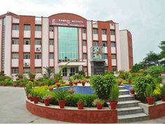 In Gurgaon, KIIT is counted among the top engineering colleges, affiliated to M D University, Rohtak and approved by AICTE. Students have the opportunity to select from a good range of engineering courses like B. Tech.(CSE), B.Tech.(ECE), B.Tech.(EEE), B.Tech.(Civil), M.Tech.(ECE), M.Tech.(CSE), M.B.A. For more detail visit @ www.kiit.in | 1800 1800 008