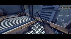 CS:GO - Jump up to get down (re edited) #games #globaloffensive #CSGO #counterstrike #hltv #CS #steam #Valve #djswat #CS16