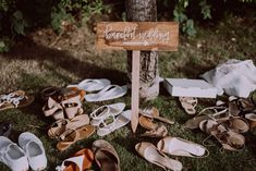 An intimate and romantic beach wedding in Costa Rica, featuring Sandy gown Boho Wedding, Destination Wedding, Theia Bridal, Getting Engaged, Best Day Ever, Costa Rica, Got Married, Barefoot, Boho Fashion