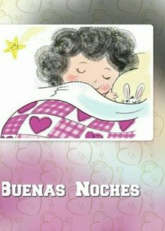 Happy Week, Good Morning Gif, Good Night Sweet Dreams, Good Night Prayer, Good Night Messages, Good Morning Greetings