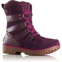 Youths Meadow Lace Boot