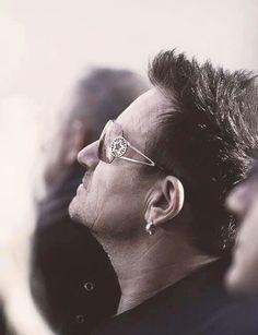 Bildresultat för sweet U2