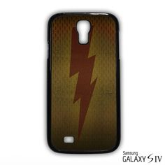 harry potter thunder for Samsung Galaxy S3/4/5/6/6 Edge/6 Edge Plus phonecases