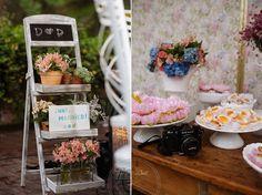 casamento no campo chácara carpem diem decoração romantica concept party casamento-JVKovacs-049