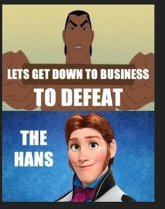 100 disney memes that will keep you laughing for hours frozen jokes, funny frozen memes Disney Pixar, Disney Puns, Walt Disney, Disney Humor, Funny Disney Jokes, Disney Quotes, Disney And Dreamworks, Disney Love, Disney Magic
