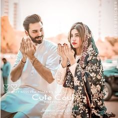 Muslim Couple Photography, Romantic Couples Photography, Girl Photography Poses, Creative Photography, Cute Couple Images, Cute Love Couple, Couples Images, Couple Pictures, Girls Dp Stylish