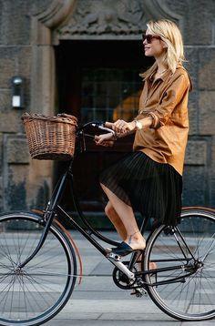 www.emfashionfiles.com / m File #STREETSTYLE #fashion #minimal