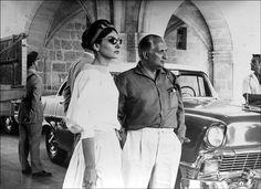 """Christiane Torloni vive Maria Callas em """"Master Class"""" em todo seu esplendor"""