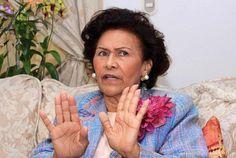Defensora del Pueblo pide se haga una revisión en Poder Judicial