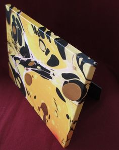 Beautiful Hands, Sunglasses Case, June, Etsy, Art Prints, Handmade, Fashion, Art Impressions, Moda