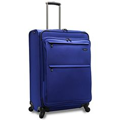 Pathfinder Revolution Plus 29 Inch Expandable Spinner  with Suiter, Cobalt Blue, One Size Pathfinder http://www.amazon.com/dp/B00ILY5G3I/ref=cm_sw_r_pi_dp_HYbWvb01CGQQ4