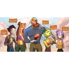 by sketchyceshira teen titans Teen Titans Love, Original Teen Titans, Teen Titans Fanart, Young Justice, Beast Boy, Robin, Cartoon Shows, Dc Heroes, Fandoms