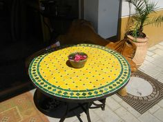 Poker Table, Tables, Furniture, Home Decor, Homemade Home Decor, Mesas, Poker Table Top, Home Furnishings, Decoration Home