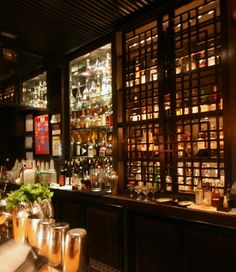 images of great bars in ny | dutch kills new york
