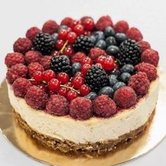 Diétás cheesecake (sajttorta) Recept képpel - Mindmegette.hu - Receptek