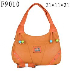 Hot Sale Coach Leather Bags,Coach Lether Online,Only From $60+ [#9225] - $62.95