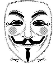 guy_fawkes_dots_mask_print