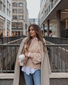 Outfits Otoño, Casual Outfits, Fashion Outfits, Fashion Trends, Fashion Guide, Jeans Fashion, Party Outfits, Fashion Fashion, Fashion Ideas
