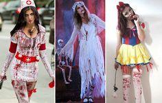 Fantasia-halloween-feminina-de-zumbi