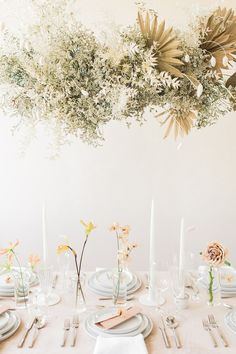 Idyll Stories | Browse Wedding & Party Ideas | 100 Layer Cake