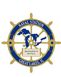 Naval Station Great Lakes, IL - Electronic Technician Class 'A' School