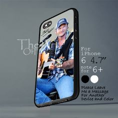 blake shelton Iphone 6 note for 6 Plus Iphone 4, Iphone Cases, Blake Shelton, New Product, Notes, Prints, Handmade, Report Cards, Hand Made