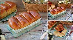 Update1 Húsvéti Sós Kalács Hot Dog Buns, Bread, Food, Brot, Essen, Baking, Meals, Breads, Buns