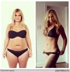 great transformation <3 #sport #motivation #photo