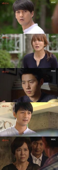 Apologise, there marriage not dating 09 vostfr partie 2 recommend you